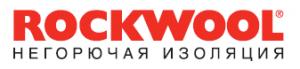 роквул лого1