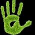 forum-po-utepleniu-Paroc-Extra-Rockwool-Isover-Penoplex-Isoroc-Isotec-Tizol-i-stroitelstvu